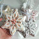 Świąteczne ciasteczka, lukrowane ciasteczka na zamówienie, pierniczki, ciastka, ciasteczka bożonarodzeniowe, ciastka na choinkę